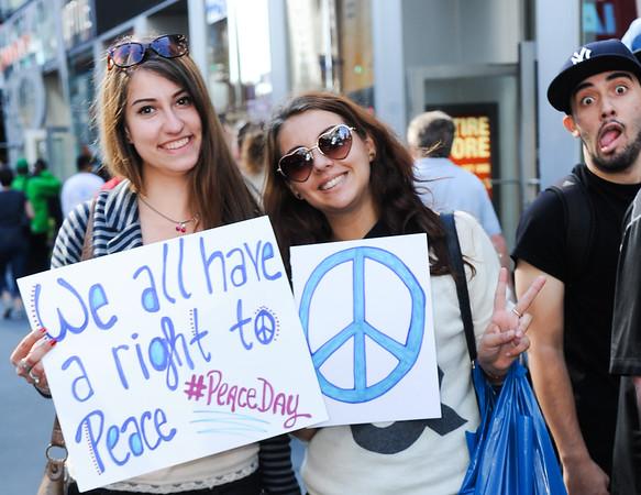 Peaceday-5431