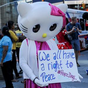 Peaceday-5456