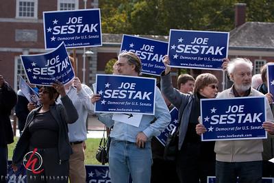 Joe Sestak-6599