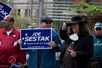 Joe Sestak-6608