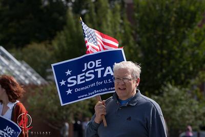Joe Sestak-6582