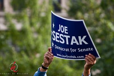 Joe Sestak-6607