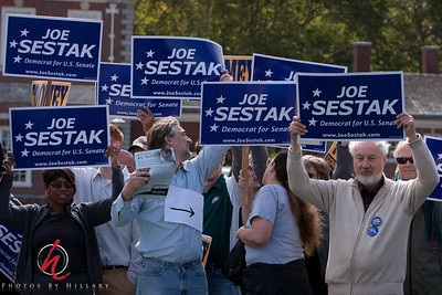 Joe Sestak-6590