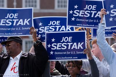 Joe Sestak-6594