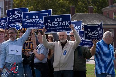 Joe Sestak-6591