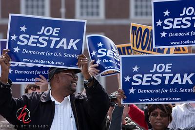 Joe Sestak-6595