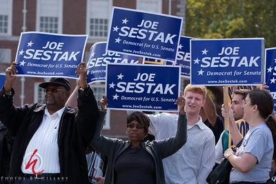 Joe Sestak-6587