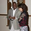 2011, 05-18 Michael Williams (102)
