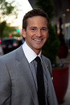 Rep. Aaron Jon Schock (R-IL)  attends the Recording Industry Association of America sponsored GRAMMYS on the Hill reception and awards at the Liaison Capitol Hill Hotel in Washington DC on A ...