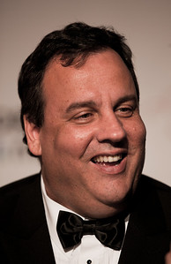 Gov. Chris Christie (D-NJ)