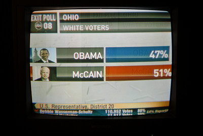 President Obama 020