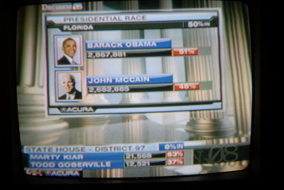 President Obama 010