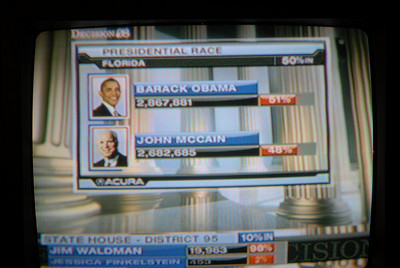 President Obama 009
