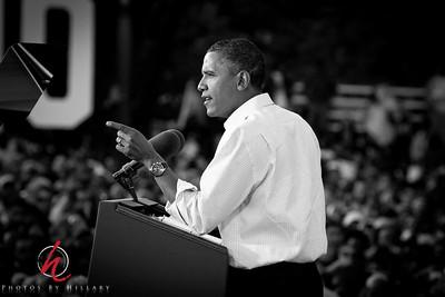 ObamaRally-8016