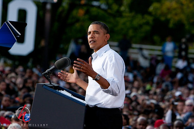 ObamaRally-8010