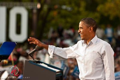 ObamaRally-8115