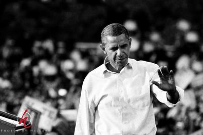 ObamaRally-8111