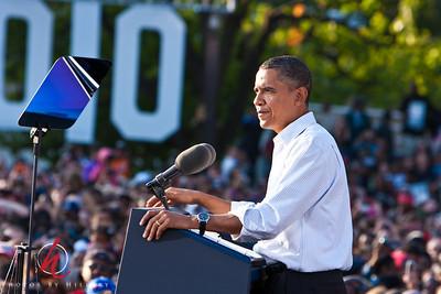 ObamaRally-7612