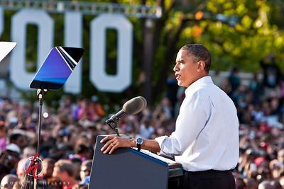 ObamaRally-7610