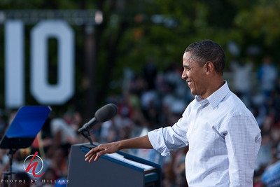 ObamaRally-8119
