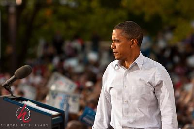 ObamaRally-8114