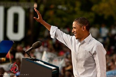ObamaRally-8116-2