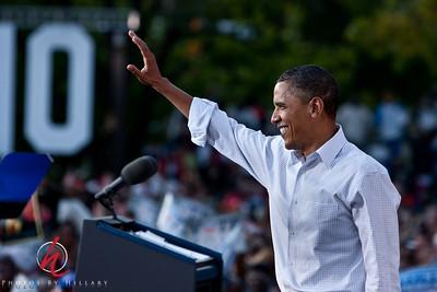 ObamaRally-8116