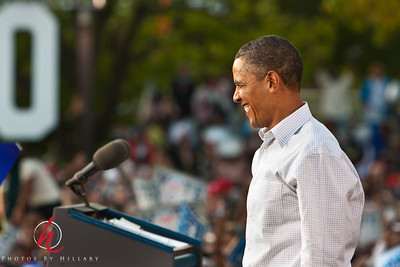 ObamaRally-8122