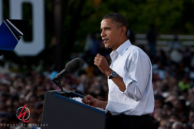 ObamaRally-7993