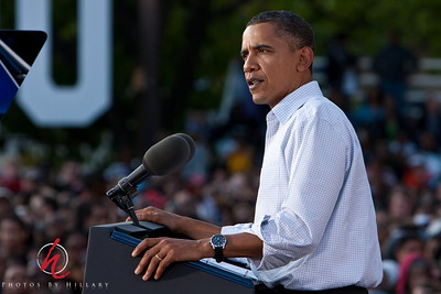 ObamaRally-8012