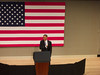 President Obama SF 2013-11-25 at 13-35-21
