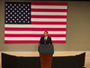 President  Obama SF 2013-11-25 at 13-52-09