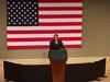 President Obama SF 2013-11-25 at 13-42-08
