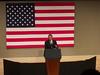 President Obama SF 2013-11-25 at 13-39-48