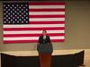 President  Obama SF 2013-11-25 at 13-44-26