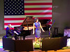 Jason Moran and Alicia Hall Moran SF 2013-11-25 at 12-29-35