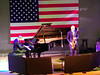 Jason Moran and Joshua Redman SF 2013-11-25 at 12-28-15
