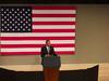 President Obama SF 2013-11-25 at 13-44-35