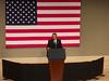 President Obama SF 2013-11-25 at 13-41-36