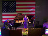 Jason Moran and Alicia Hall Moran SF 2013-11-25 at 12-30-17