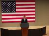 President Obama SF 2013-11-25 at 13-36-03