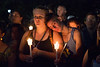 Orlando Nightclub Mass Shooting, White House