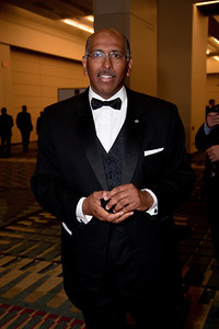 Michael Steele is chairman of the Republican National Committee