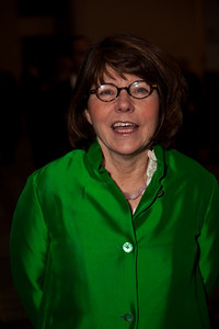 Margaret Carlson is an American journalist and a columnist for Bloomberg News