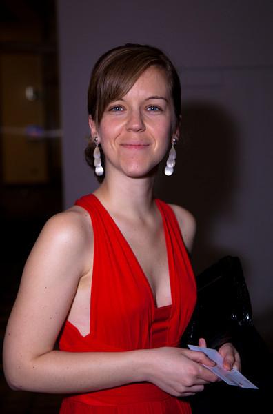 iliana fischer. Iliana Mier - AP Latin