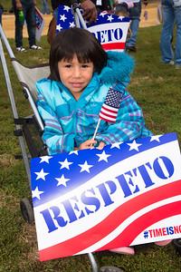 Alice Hernandez (age 3)