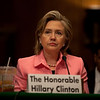 Strategic Arms Reduction Treaty hearings - Clinton-Gates-Mullen- Kissinger : May 18, 2010 and May 25, 2010