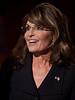 Sarah Palin :