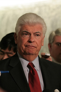 Sen. Chris Dodd