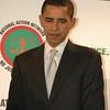 """""""Barack Obama"""""""